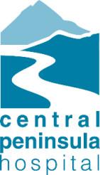 CPH Logo V (color)