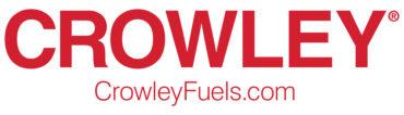 CrowleyFuels-Red-PMS