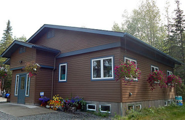 Kenai_Watershed_Forum_Headquarters