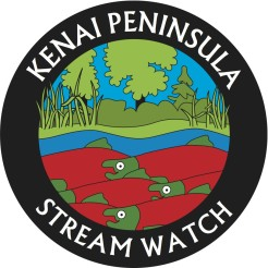 Stream Watch LOGO