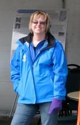 Rhonda McCormick