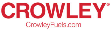 CrowleyFuels-Red-PMS