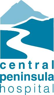 cph-logo-v-color